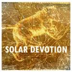Solar Devotion