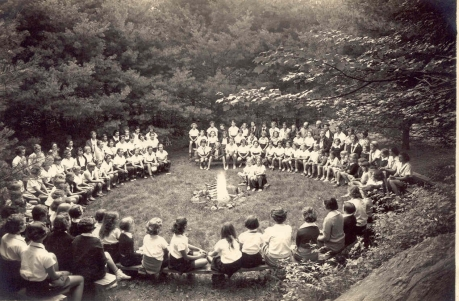 1935-Hive-Evening-Circle
